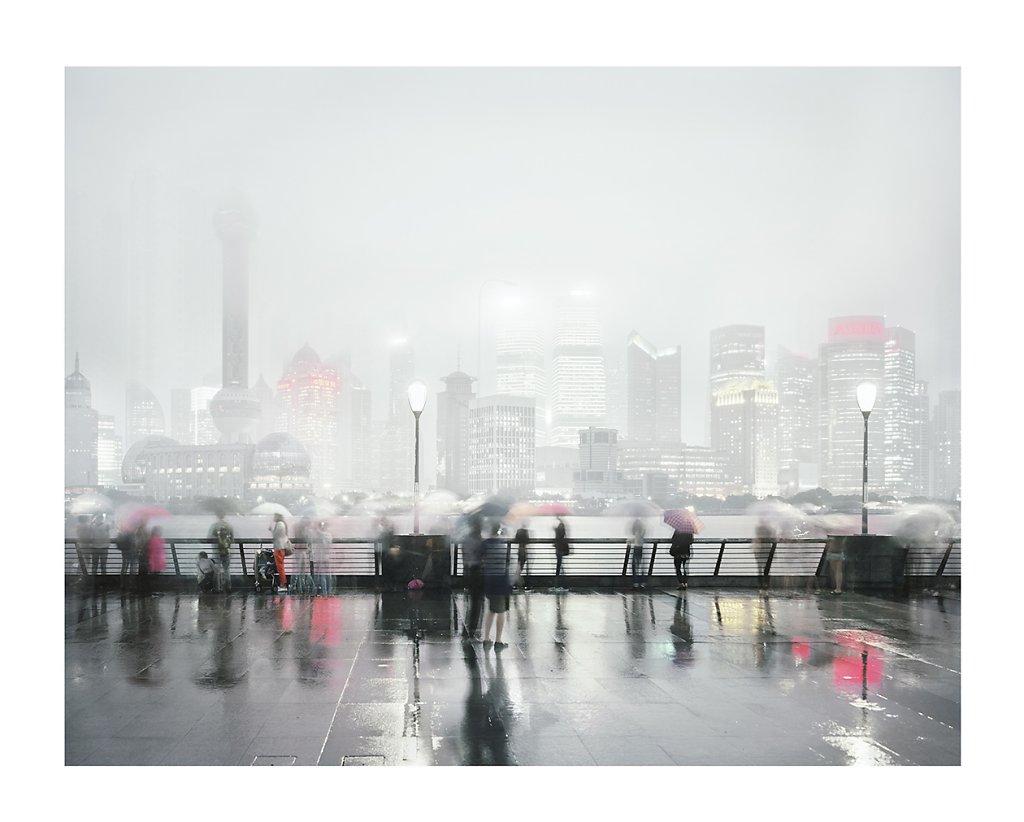 Foggy-night.jpg