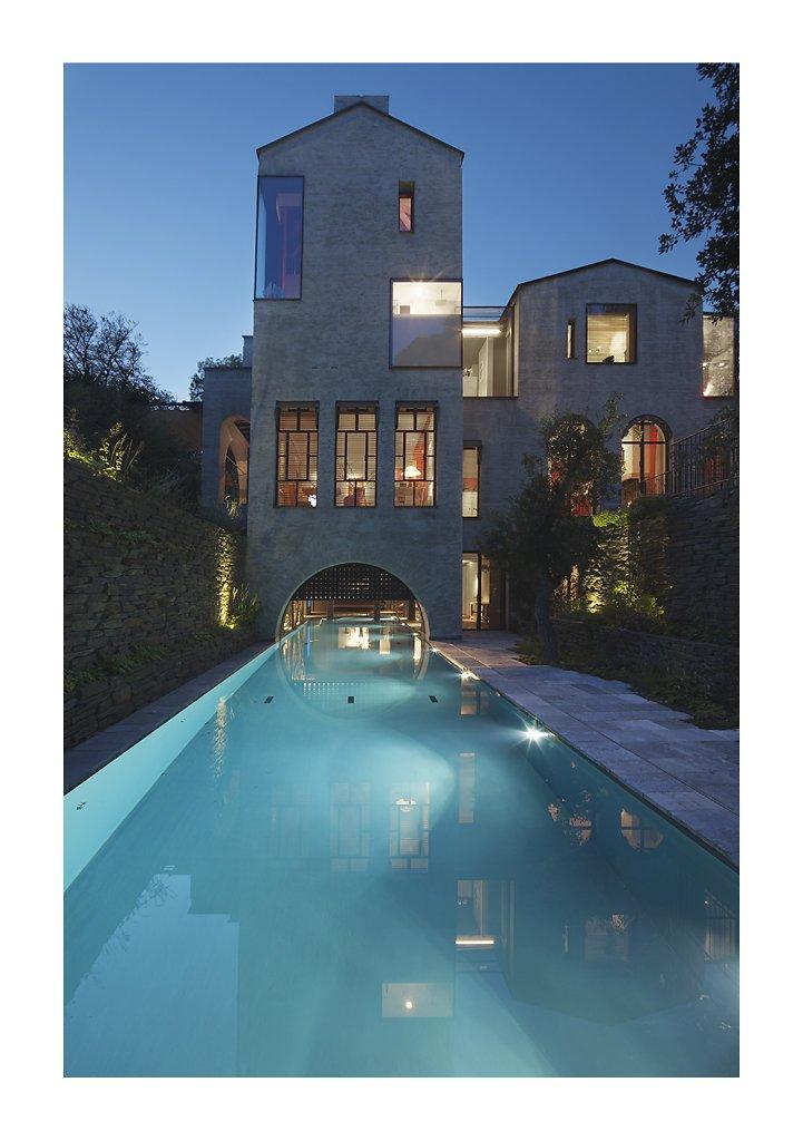villa-wassenaar-14102014-042.jpg