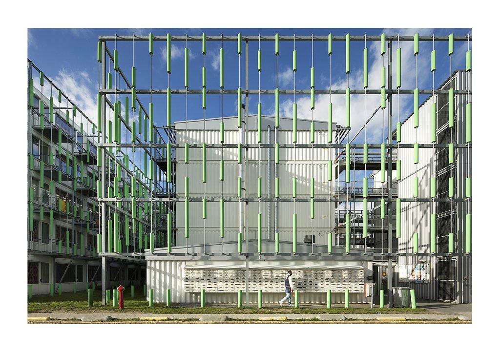 containercomplex-17102012-020.jpg