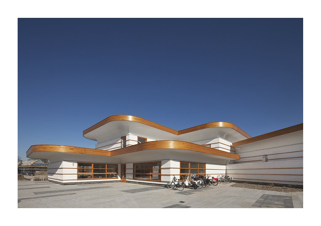 kindcentrum-deventer-13032015-014.jpg