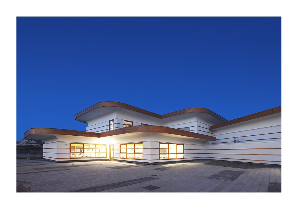 kindcentrum-deventer-13032015-025.jpg